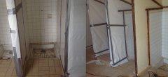 Installation-confinement-dynamique.jpg
